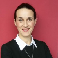 Gabriela Vuletin Selak